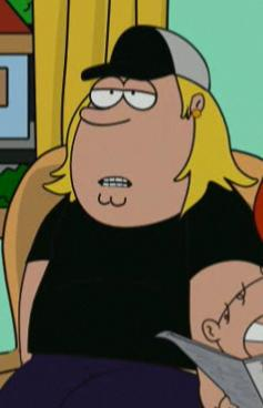 File:Chrisgriffin.JPG