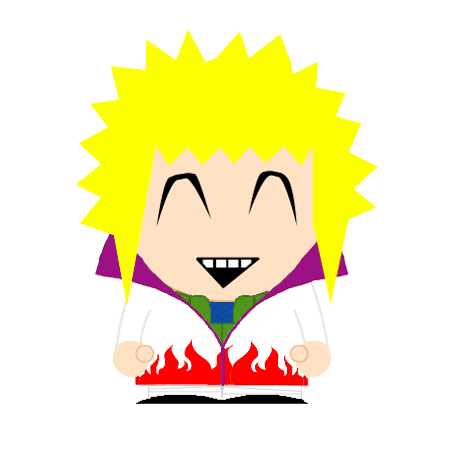 File:Yondaime in south park by Anbu Jinks.jpg