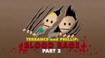 BloodRage2