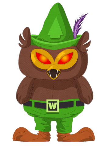 File:WoodsyOwl.png