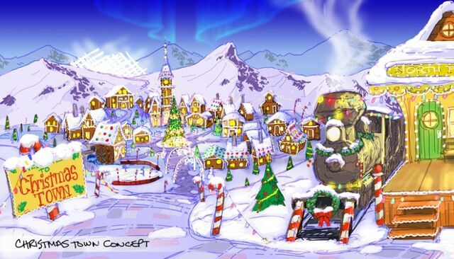 File:South park the game conceptart ANtEm-1-.jpg