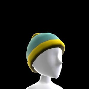 File:Cartman hat.png