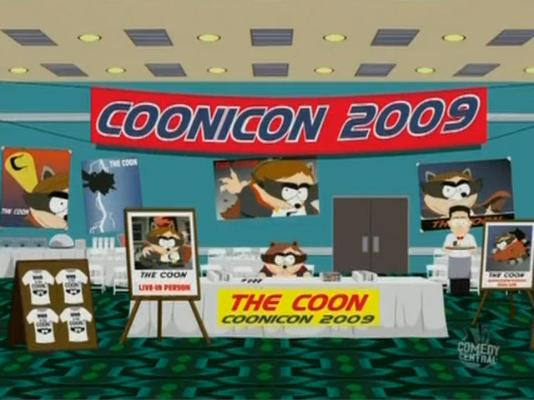 File:TheCoon16.jpg