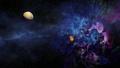 Thumbnail for version as of 17:16, May 12, 2012