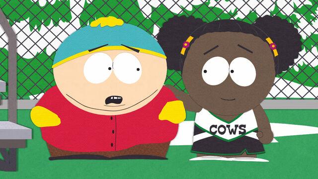 File:CartmanFindsLovePromo.jpg