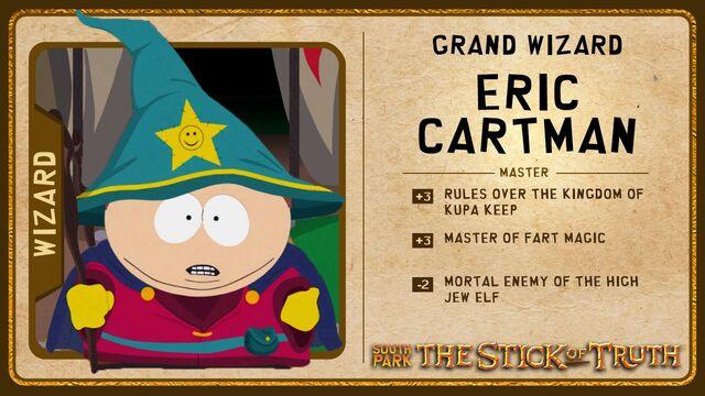File:CartmanSOTCard39541.jpg