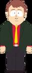 Eric-cartman-future-self