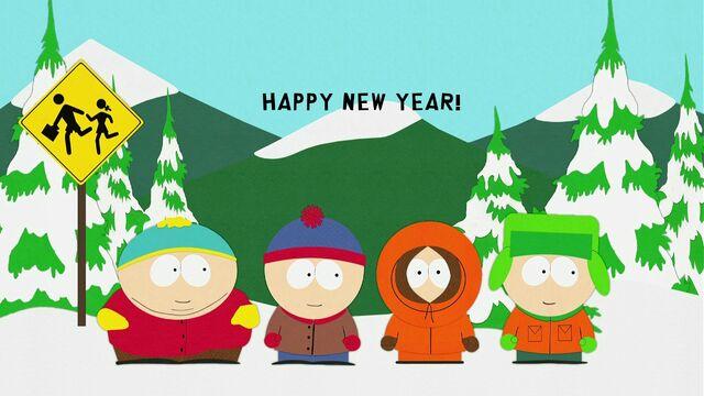 File:New Year 2012.jpg