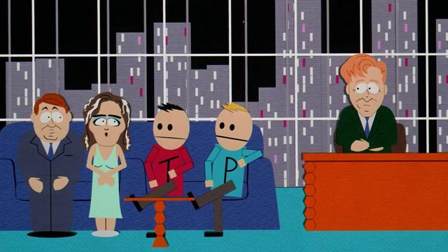 File:South Park - Bigger, Longer & Uncut-24 11826.png