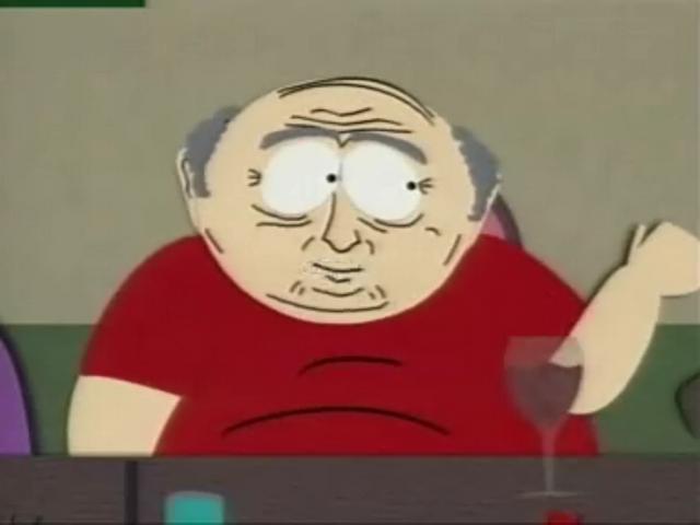Файл:Harold Cartman.png