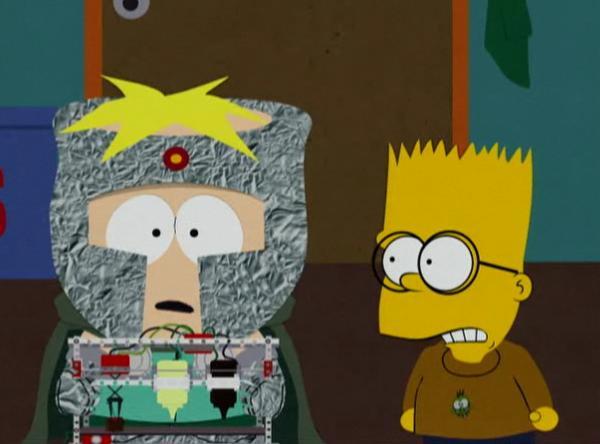 File:Simpsons2.JPG