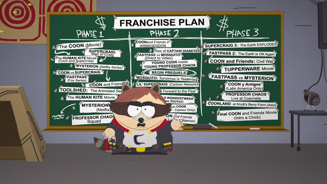 File:South-park-the-fractured-but-whole-videogame-9.jpg