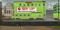 India Manufacturing Inc.