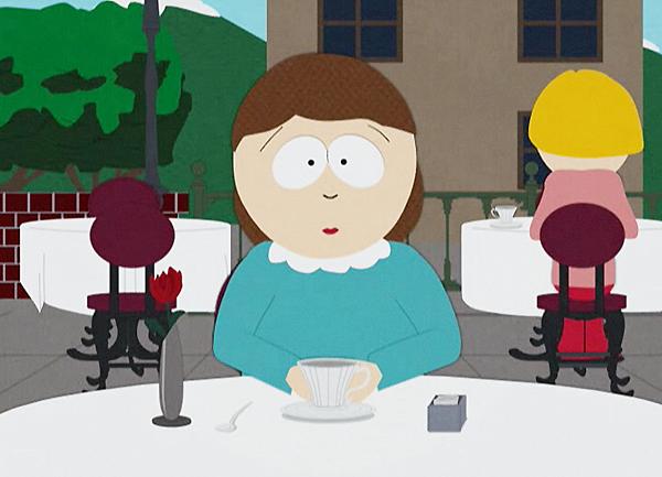File:Liane-Cartman-Tsst.png