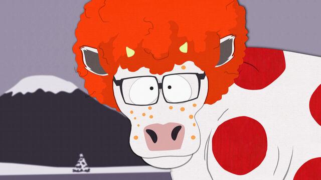 File:South-park-s17e06-ginger-cow 16x9.jpg