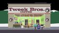 Tweek Bros