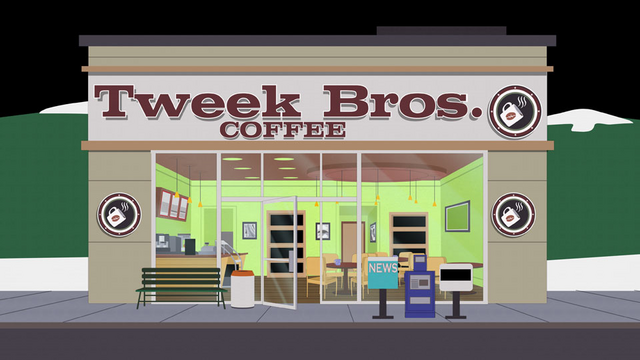 File:Tweekbroscoffee.png