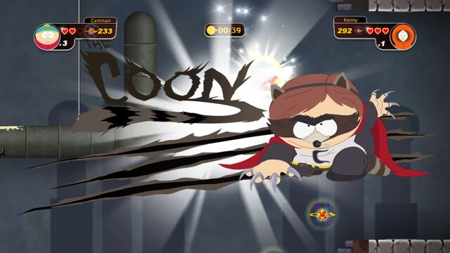 File:South-park-tenormans-the-coon.jpg