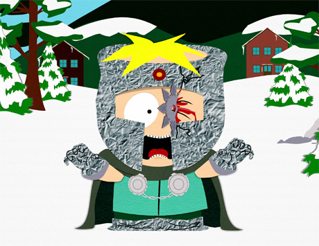 File:Butters-got-blood-south-park-3177398-460-355.jpg