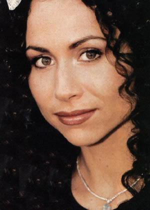 File:Minnie Driver.jpg