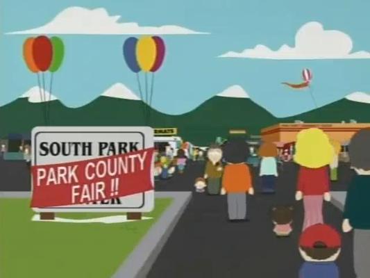 File:SouthParkCountyFair.jpg