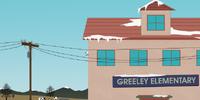 Greeley Elementary