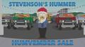 Thumbnail for version as of 20:18, November 9, 2012