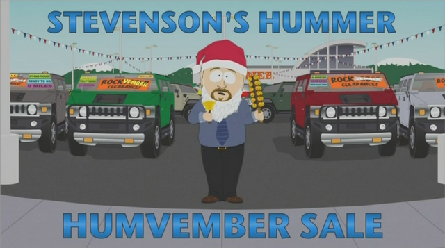 File:HummerAdvert.png