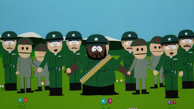 File:South Park - Bigger, Longer & Uncut-24 39695.png