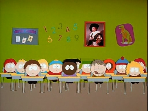 File:South Park -1.01- Cartman Gets an Anal Probe.avi snapshot 05.35 -2014.12.30 10.07.18-.png