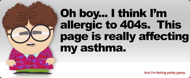 File:Oh-boy-i-think-im-allergic-to-404s.jpg