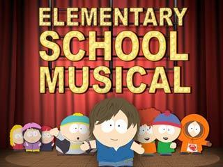 File:ELEMENTARY SCHOOL MUSICAL- SOUTH PARK .jpg