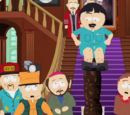 South Park Archives/Group-1 SliderGallery