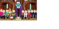 South Park Archives/Group-1 SliderGallery