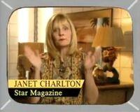 Janetcharlton