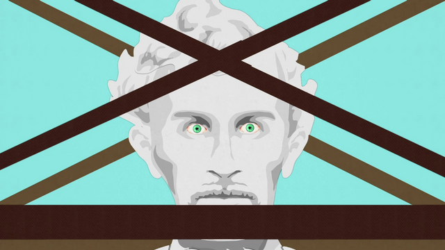 File:John Wilkes Booth 08.png