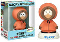 South-park-kenny-talking-bobble-head