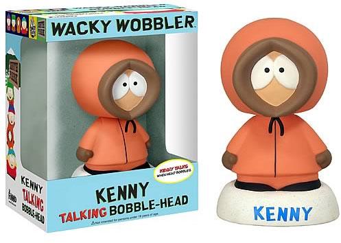 File:South-park-kenny-talking-bobble-head.jpg