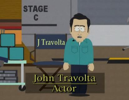 File:Travolta2.JPG