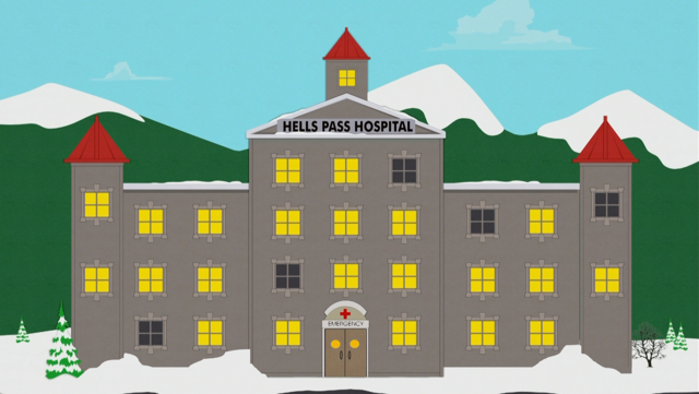 File:Hell's Pass.png
