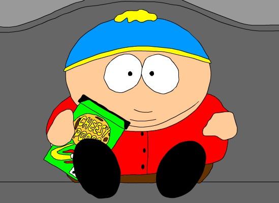 File:Self-Made Cartman (Line Colouur).jpg