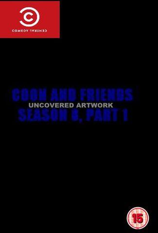 File:S8-1 dvd artworkFront Cover.jpg