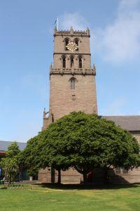 File:Dundee-Steeple-Church.jpg