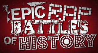 35036 Epic Rap Battles of History1