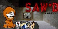 Saw'D