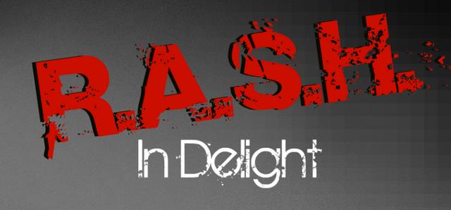 File:RASH.png