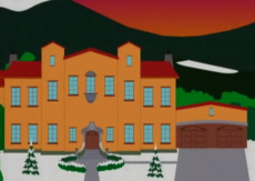 File:Smithshouse.png