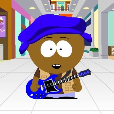File:Shane-Guitarist.jpg