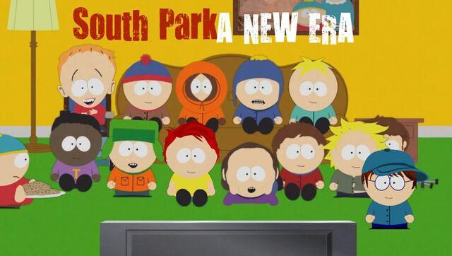 File:Southparkboys.jpg