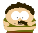 Elvin Cartman
